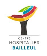 Centre Hospitalier de Bailleul