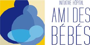 La Maternité et la Néonatologie du Centre Hospitalier d'Armentières labellisées IHAB