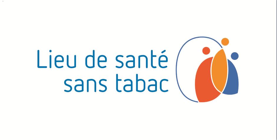 Lieu de santé sans tabac : Le Centre Hospitalier d'Armentières s'engage !